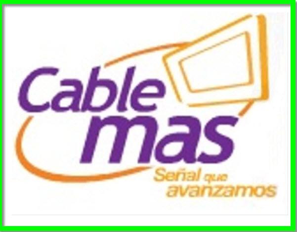 Cablemas HD