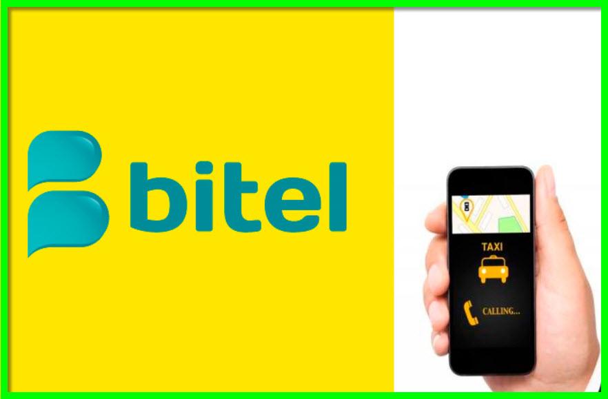 Teléfonos 0800 Bitel