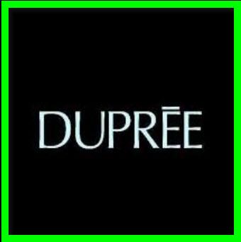 Telefonos 0800 Dupree
