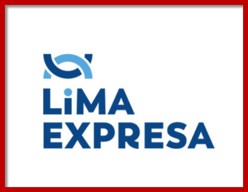 Teléfonos 0800 Lima Expresa