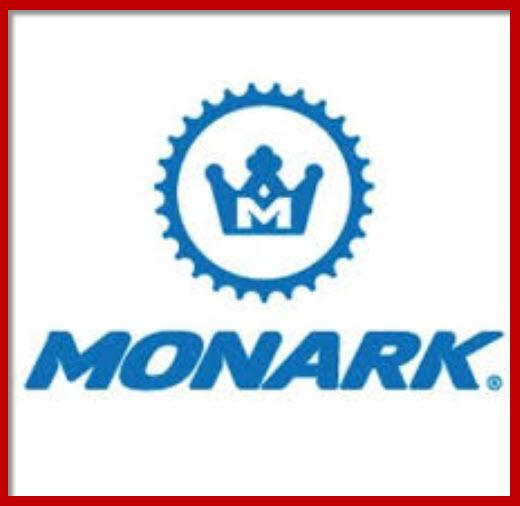 Teléfonos 0800 Monark Peru