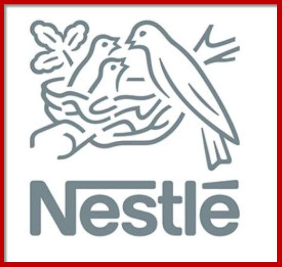 Teléfonos 0800 Nestle Peru
