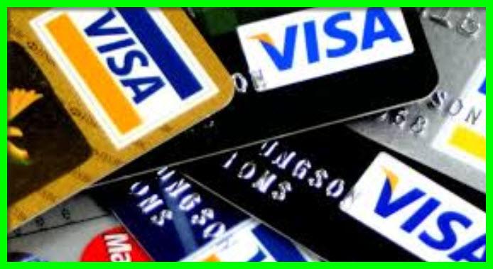 Teléfonos 0800 Visa Perú