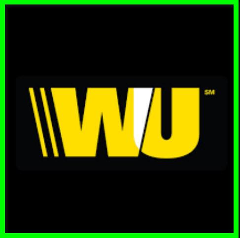 Western Union Peru