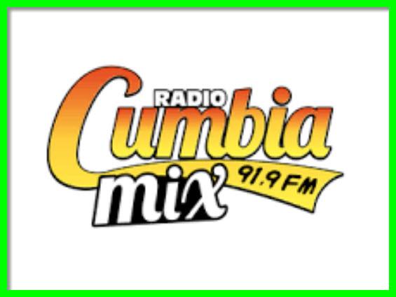 WhatsApp Contacto con Oyentes Radio Cumbia Mix 91.9 FM
