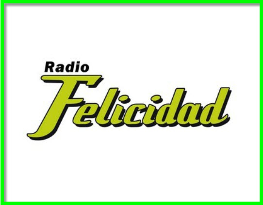 WhatsApp Contacto con Oyentes Radio Felicidad