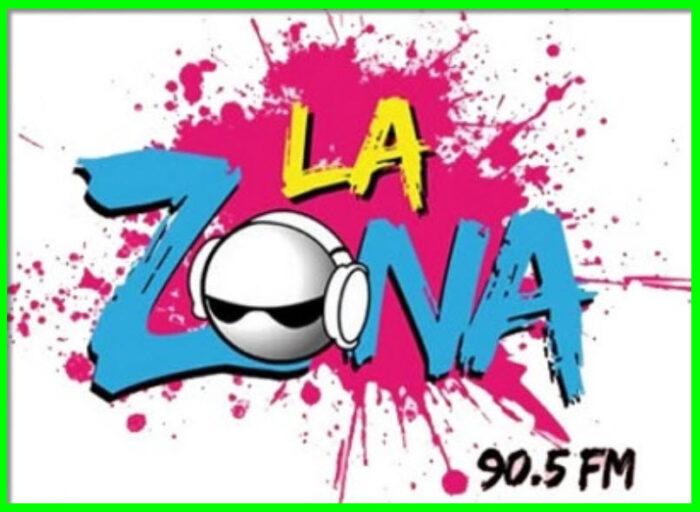 WhatsApp Contacto con Oyentes Radio La Zona