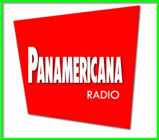 WhatsApp Contacto con Oyentes Radio Panamericana