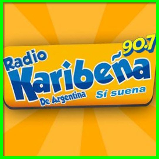 WhatsApp Contacto con Oyentes Radio la Karibeña