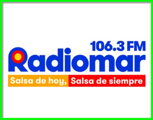 WhatsApp Contacto con Oyentes Radiomar