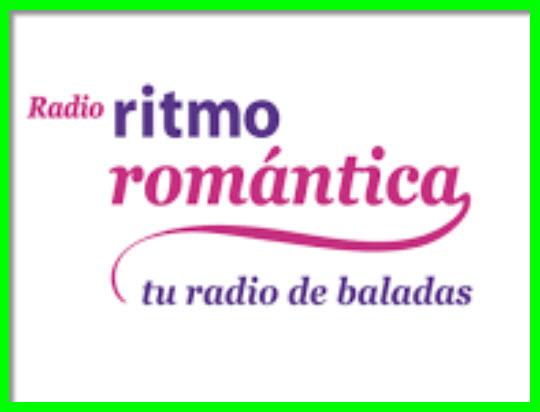 WhatsApp Contacto con Oyentes Ritmo Romantica